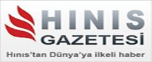 Hınıs Gazetesi