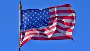 FETÖ için ABD heyetiyle 6. kez görüşme