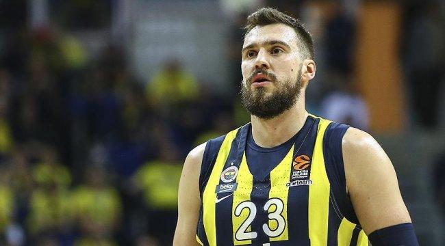 Guduric: Obradovic'in iyi bir öğrencisi olmaya çabalıyorum