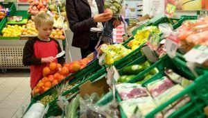 Kritik enflasyon rakamları açıklandı