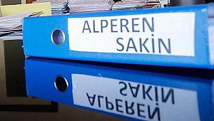 Minik Alperen'in ölümündeki 'ihmaller zinciri' gerekçeli kararda