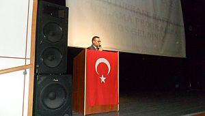 Hınıs'ta Kütüphaneler Haftası Kutlandı
