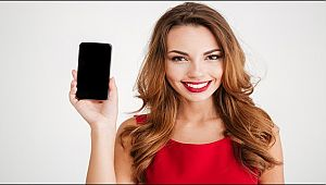 Yüz havlusunu sık sık değiştirin, telefonu temiz tutun