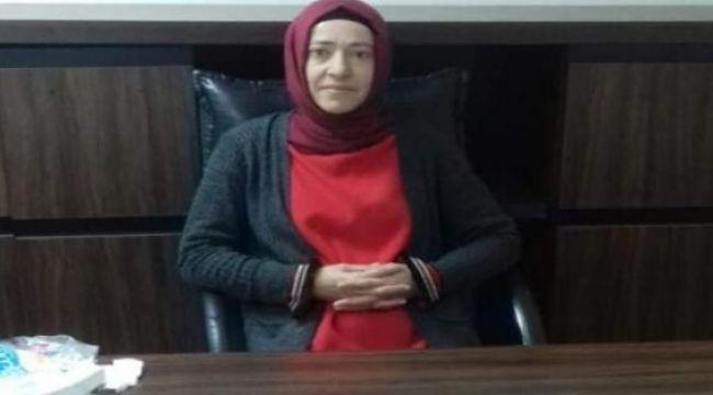 Karaçoban Belediyesi Eş Başkanı Görevden Uzaklaştırıldı
