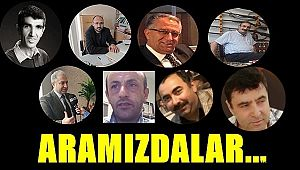 Hınıs Gazetesi Gücüne Güç Katıyor