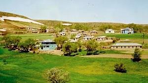 Hınıs Avcılar (Gındor) Mahallesi