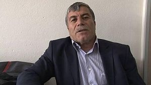 Horasan'da 6 kişiyi öldüren baba ve oğullarına ceza yağdı