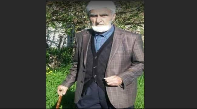 Hınıs Bir Din Adamını Daha Kaybetti