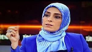 Hınıslı Çiftçiler Zehra Taşkesenlioğlu'na Minnettar..