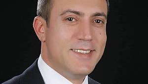Hınıs Belediye Başkanı Covit-19 'a Yakalandı