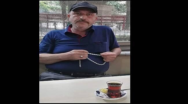 Bursa'dan Hınıs'a Kahreden Haber!