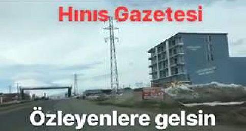 Hınıs 23/03/2019